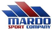 Mardosport.hu
